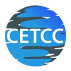 cetcc logo