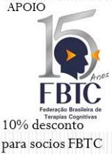 cetcc logo fbtc