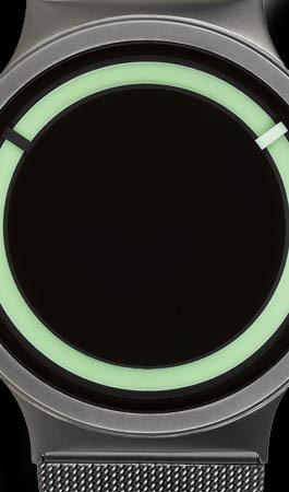 ziiiroeclipsemetalgunmetalmintsoldier  21080.1445016134.1280.1280