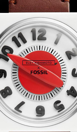 Fossil EKW1000front  35921.1445014507.1280.1280  42623.1446758782.1280.1280