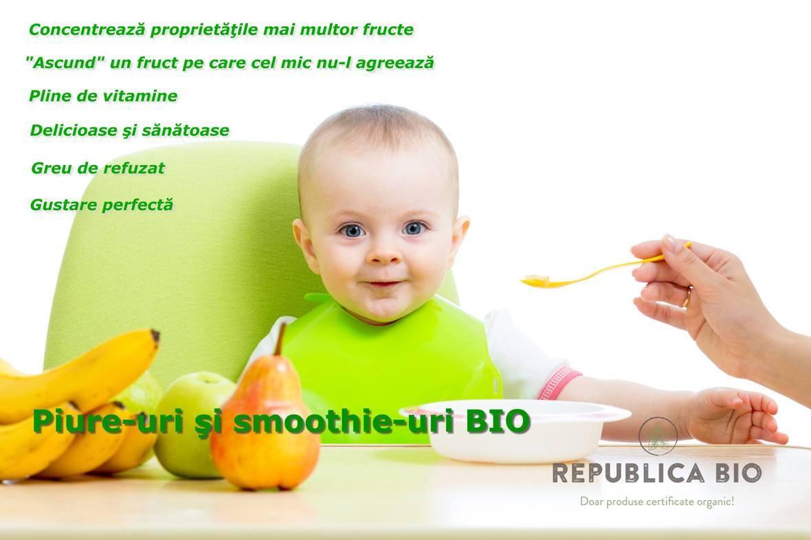Mamici bio2