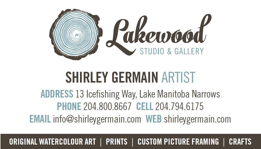 Lakewood Studio and Gallery