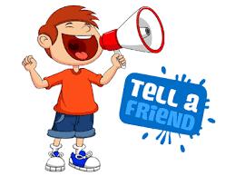 tell-a-friend1
