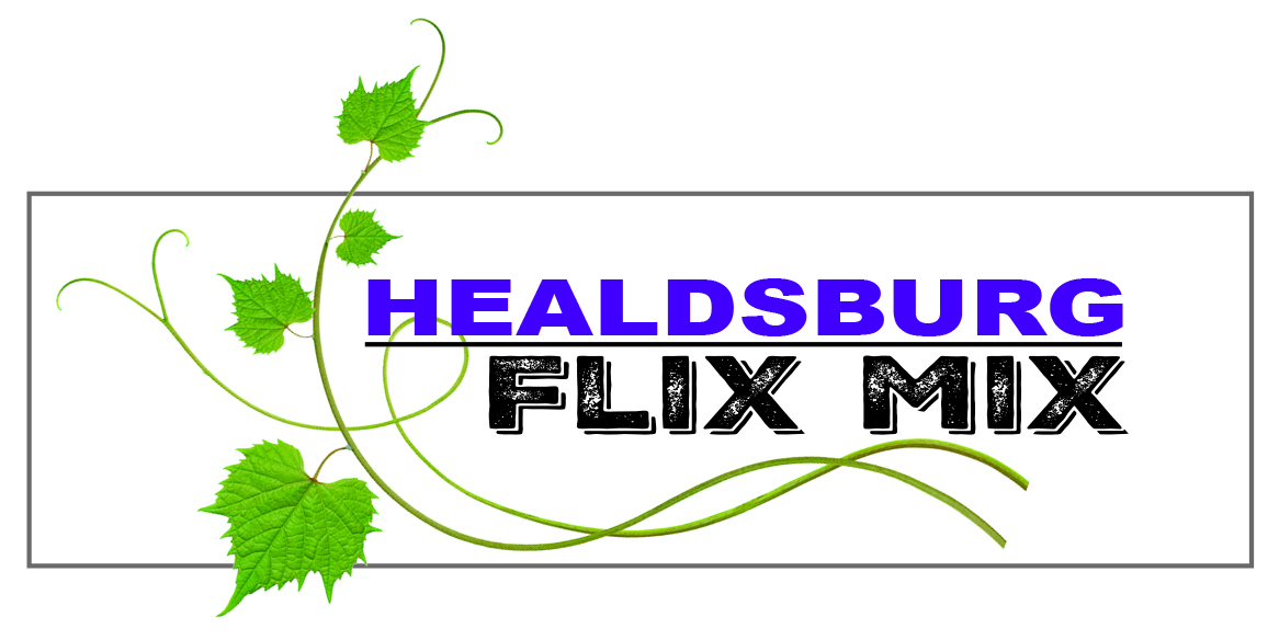 healdsburg flix mix box logo1166x584