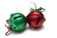 jingle-bells