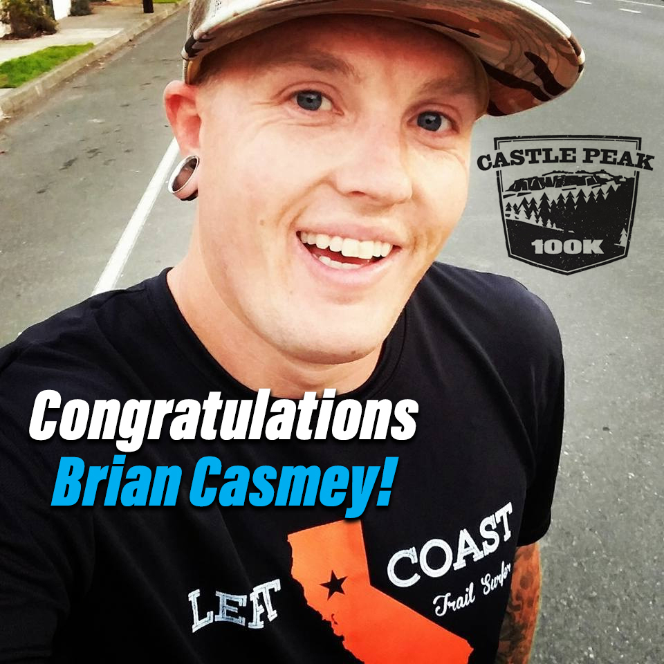 Brian-Casmey grats