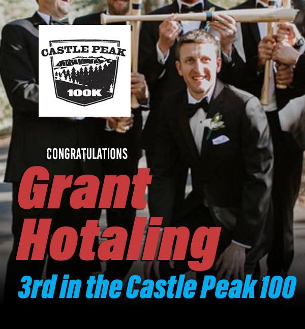 grant hotaling congrats