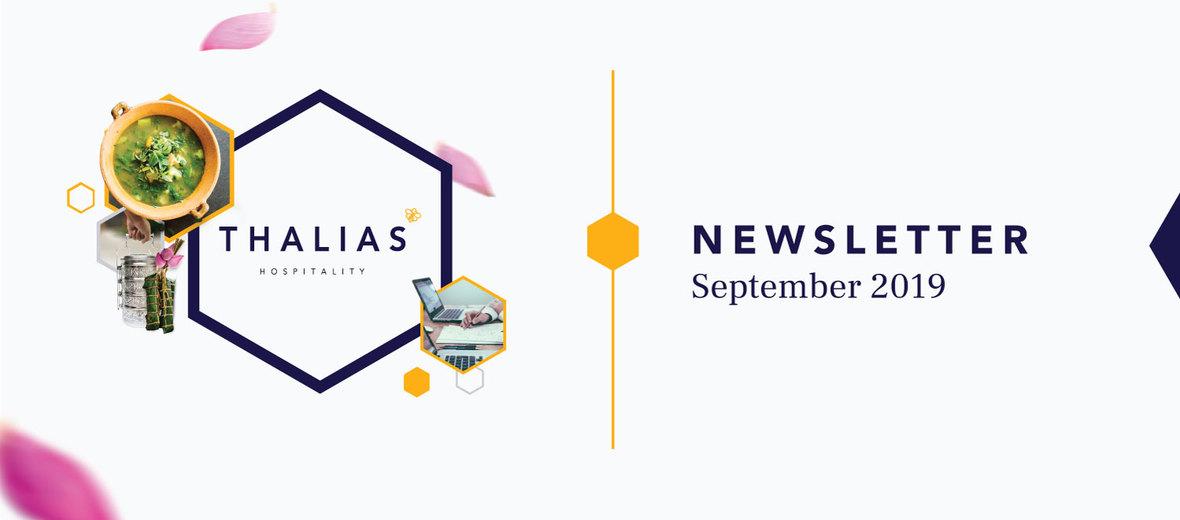 Newsletter-September-2019