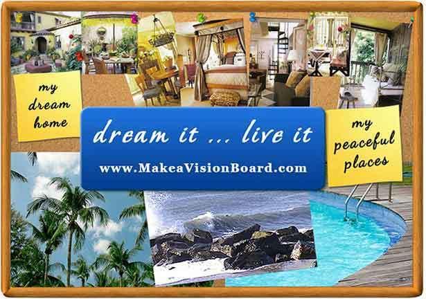vision-board-dream-it-live-it