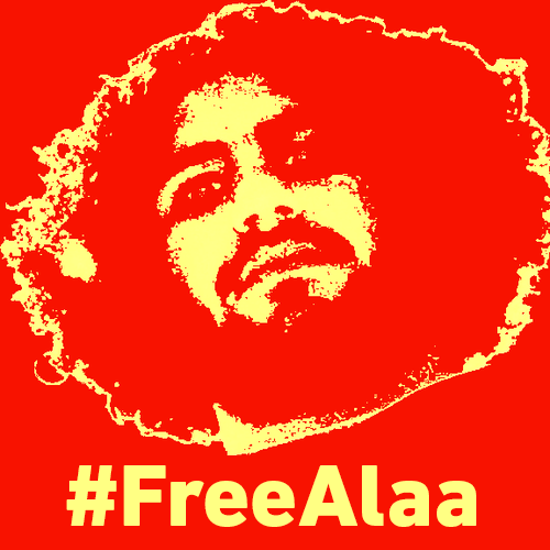 alaa avatar