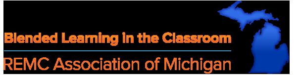 blendedlearning logo