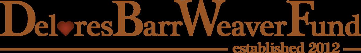 DBWF-Logo