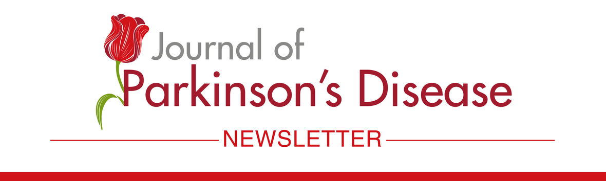 JPD newsletter banner