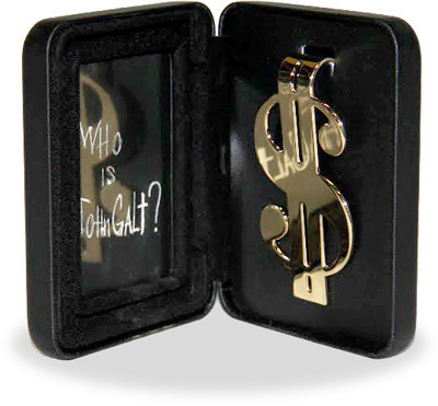2015 12 11 Money Clip
