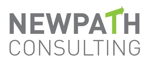 NewPath Consulting Logo