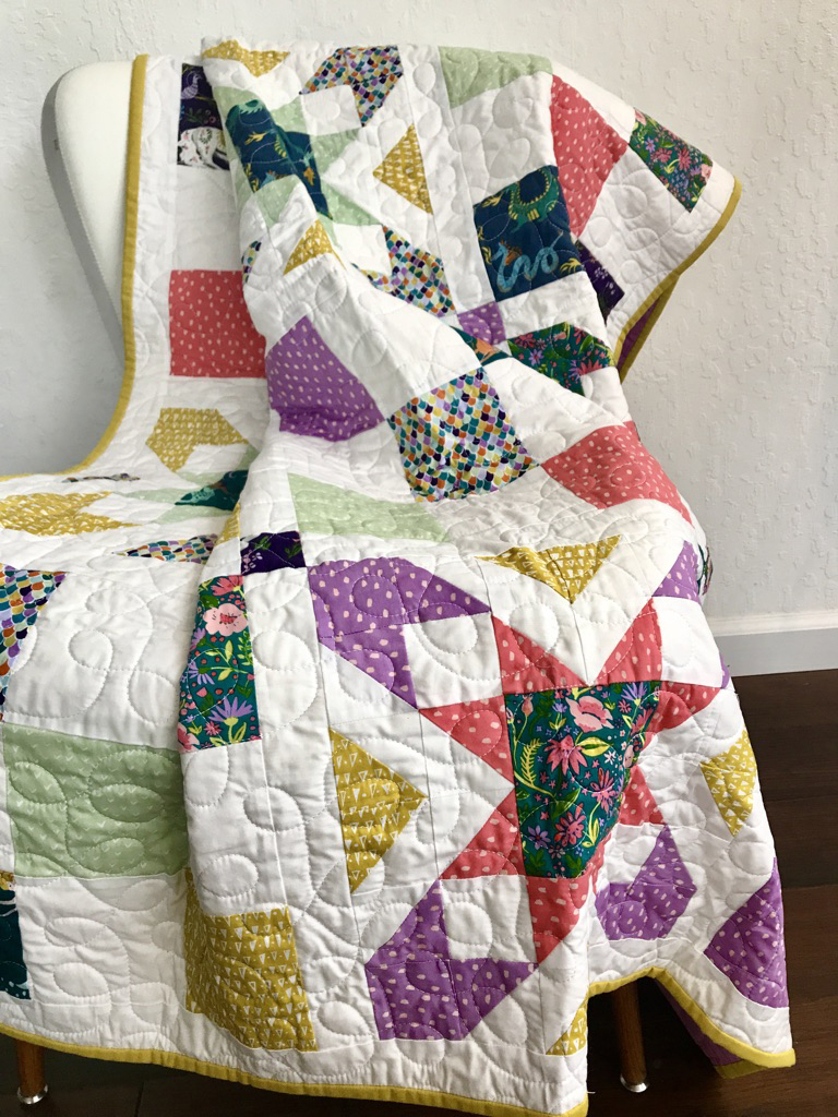 quilt-on-chair-1