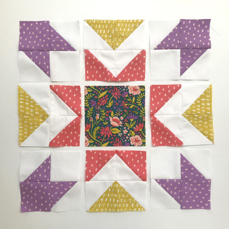 star-block-part-sewn-768x768