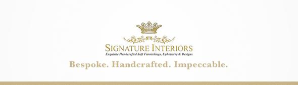 signatureinteriors