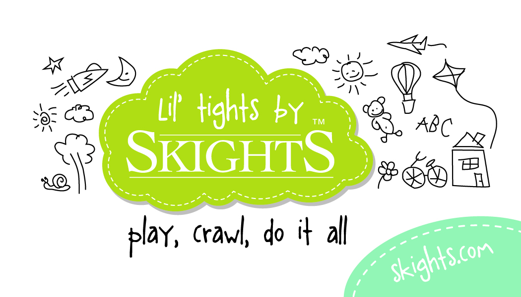 SkightsBC FrontFinal
