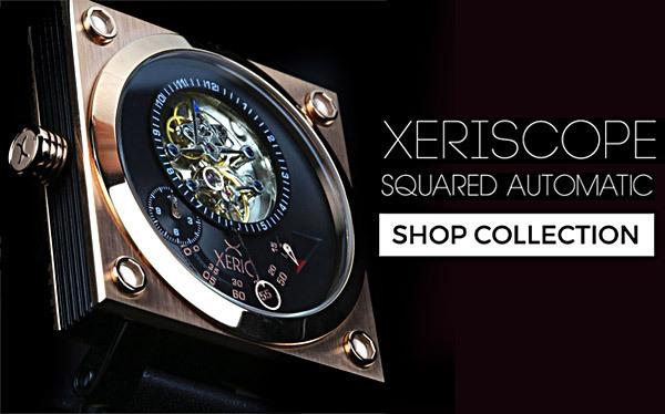 xeriscope-squared