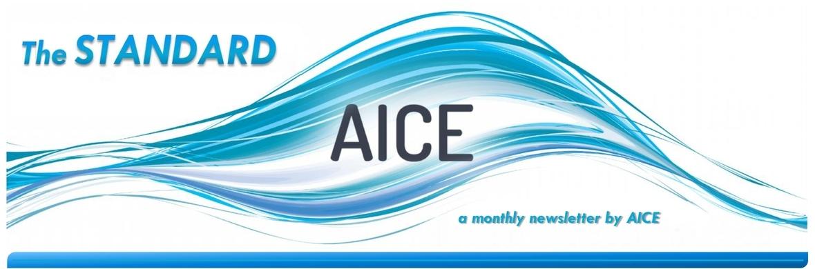 AICE Newletter banner 001
