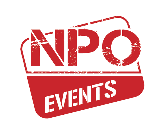 Logo NPO CMJN-def