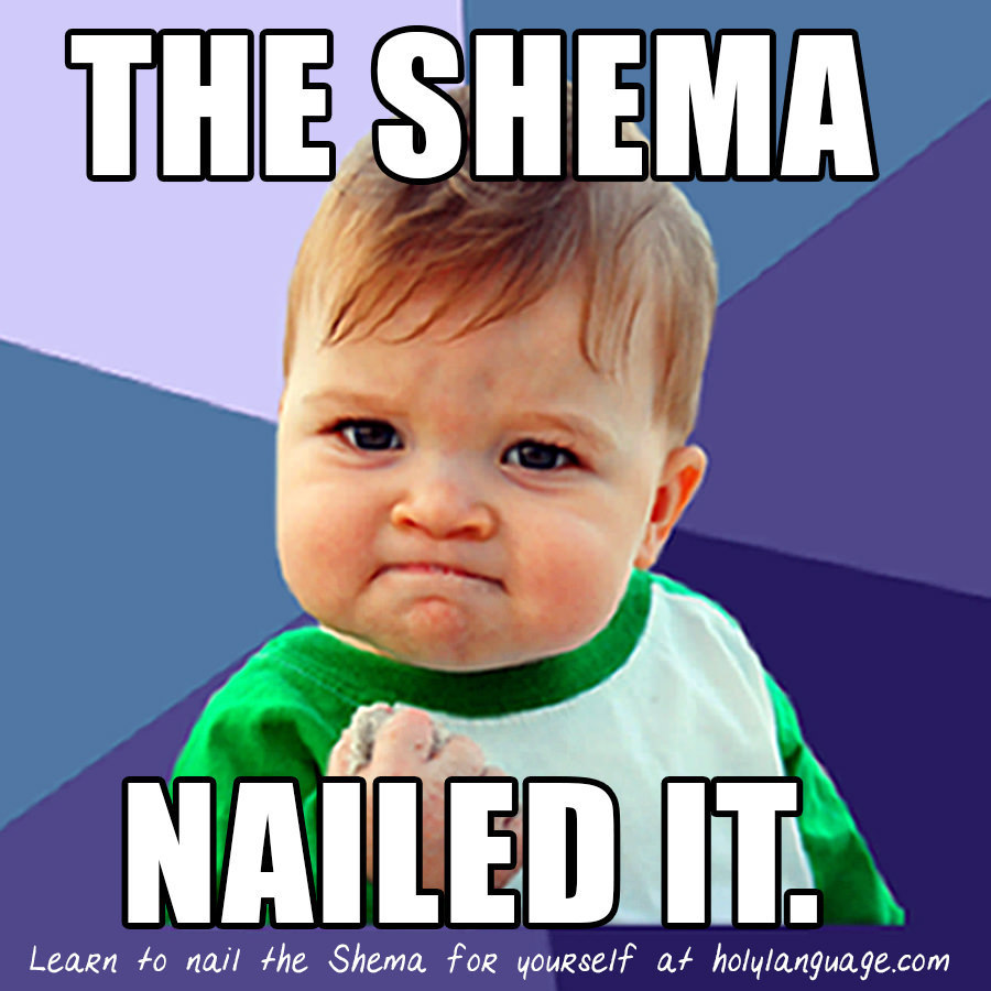 shema-nailed-it renee-ramirez