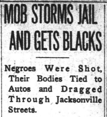 the atlanta constitution mon sep 8 1919 -2-2-2