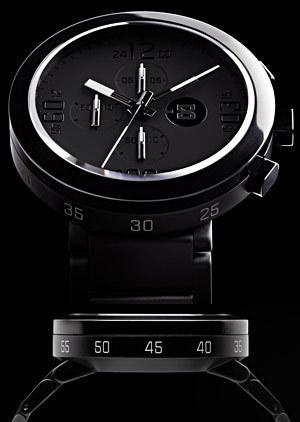 edge-black-silver
