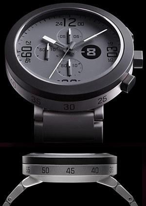 edge-grey