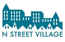 nstreet-logo-tagline