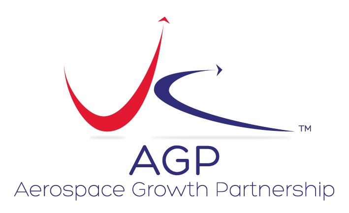 AGP Logo 72dpi