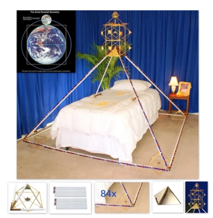 Pyramid-FullCrystal