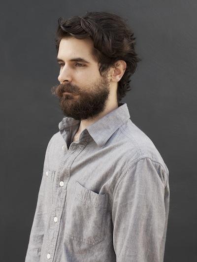 Jake Viator