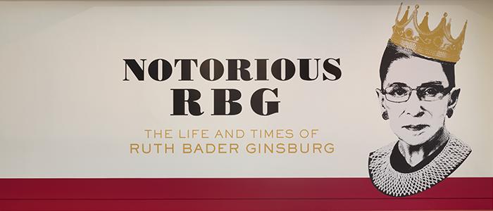 RBG Header