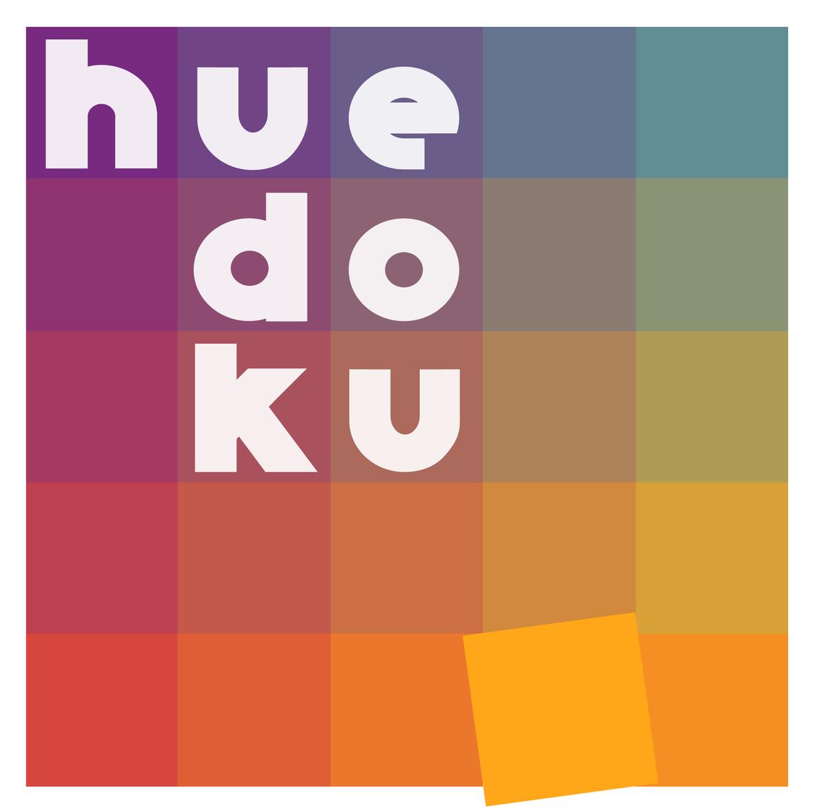 huedoku-logo-01
