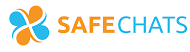 SafeChats - Logo - MCAP - AI-CS5