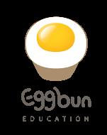 Logo Eggbun