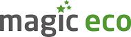 magiceco logo
