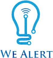 logo-hres-wealert  1
