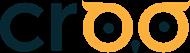 Croo-LogoHires rgb 1200 332