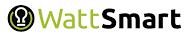 Wattsmart big logo