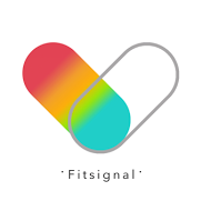 fitsignal