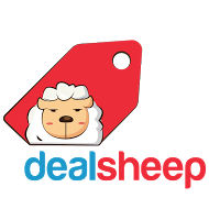 dealsheep logo square original