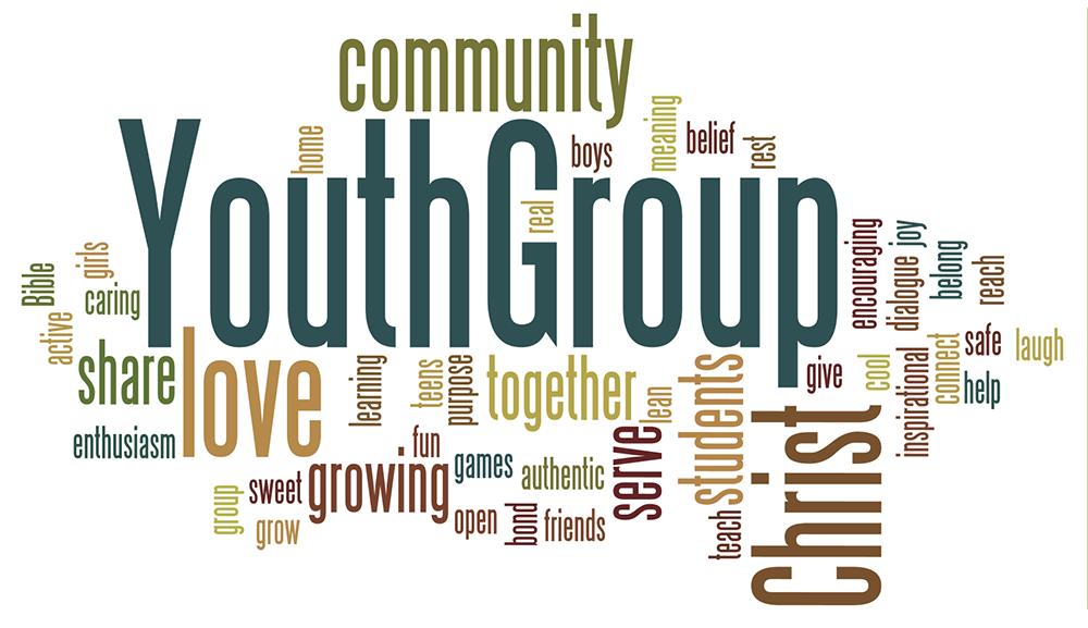 youthgroup