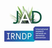 JAD-IRNDP