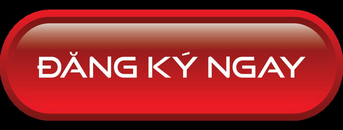 dang-ky-button