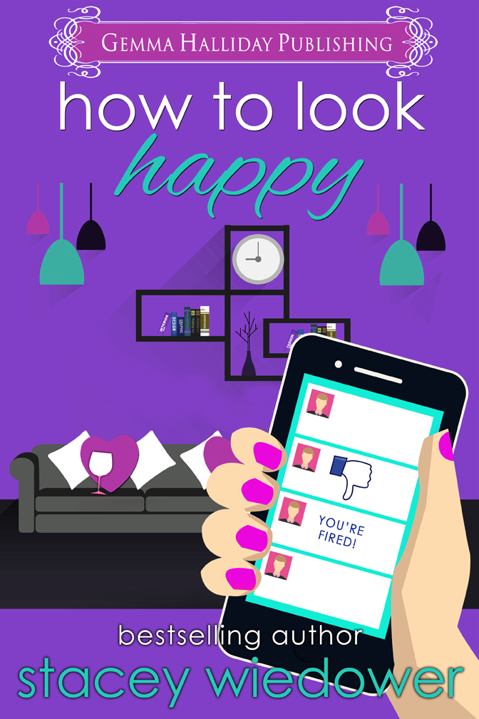 HowToLookHappy 72