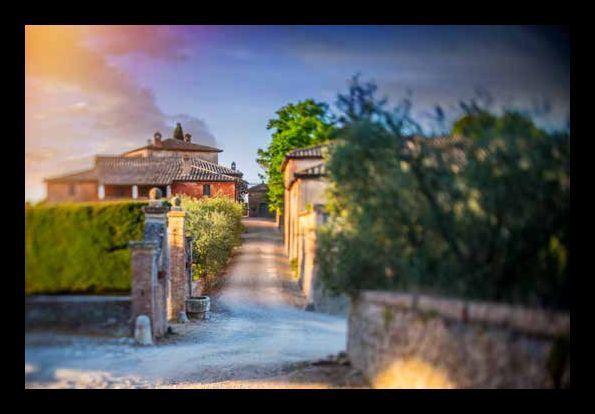 Montestigliano Revisited-007