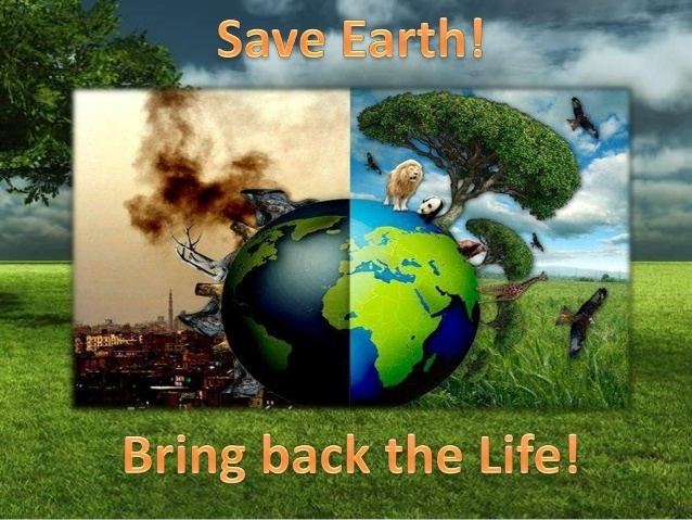 environmental-education-and-earth-safeguardingholy-trinity-college-gensan-7-638